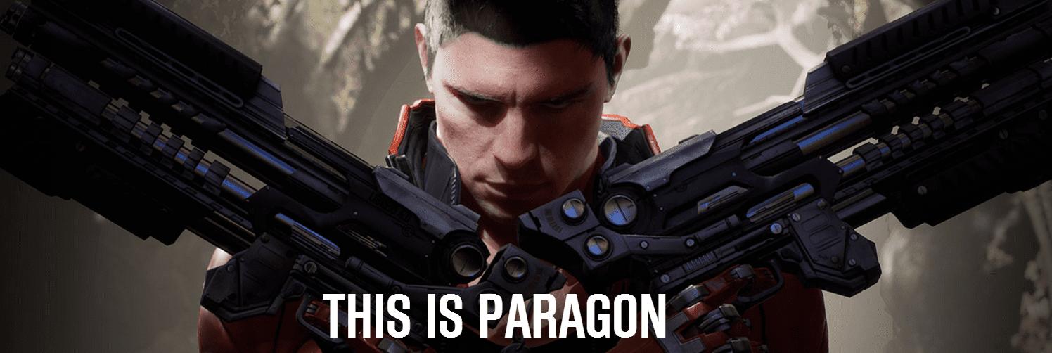 game-moba-paragon