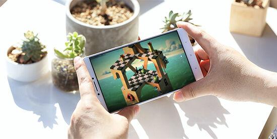 Xiaomi Mi Max 15
