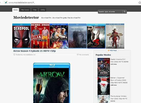 situs-download-film-terbaru-11