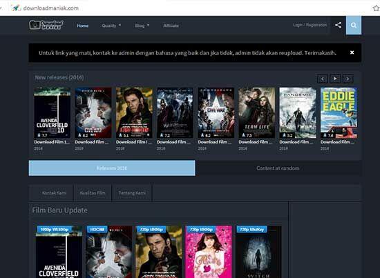 situs-download-film-terbaru-13