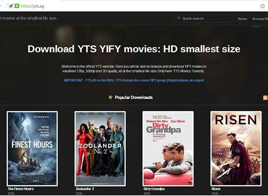 situs-download-film-terbaru-16