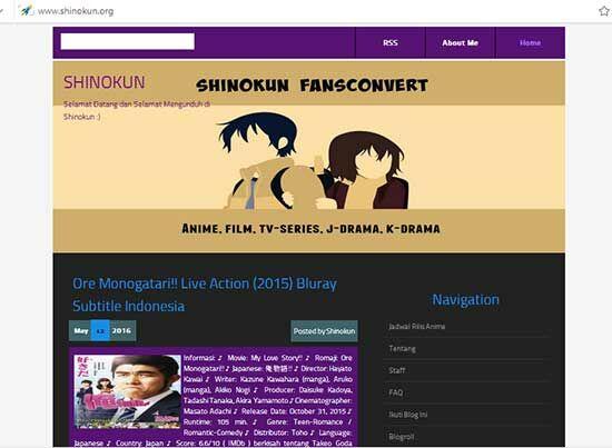situs-download-film-terbaru-19