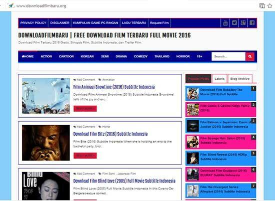 situs-download-film-terbaru-4