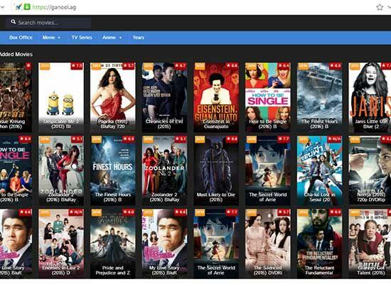 situs-download-film-terbaru-6