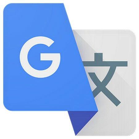 Fitur Baru Google Translate 1