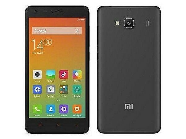 Smartphone Murah 13