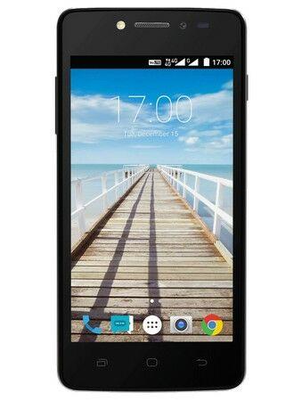 Smartphone Murah 6