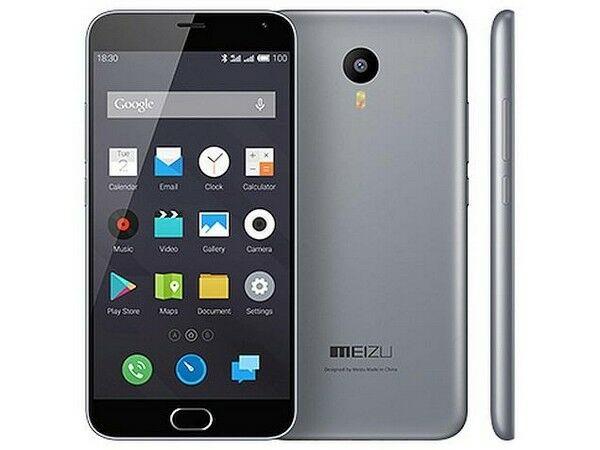Smartphone Murah 7