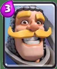 kartu-knight