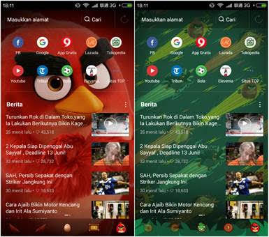 Angry Birds Uc Browser 9apps