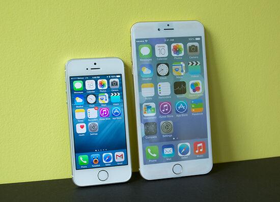 Jangan Salah Beli! Ini 8 Tips Membeli iPhone Bekas yang ...