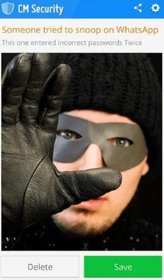 cm-security-applock