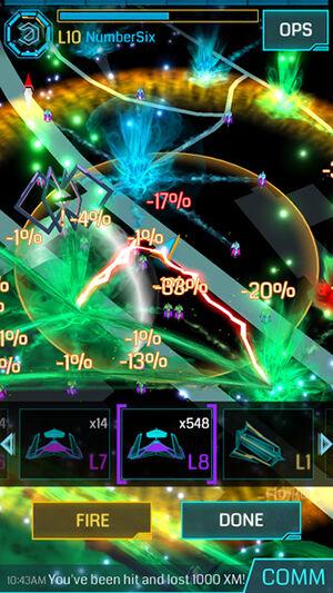 Game Lintas Platform Virtual Reality Ingress