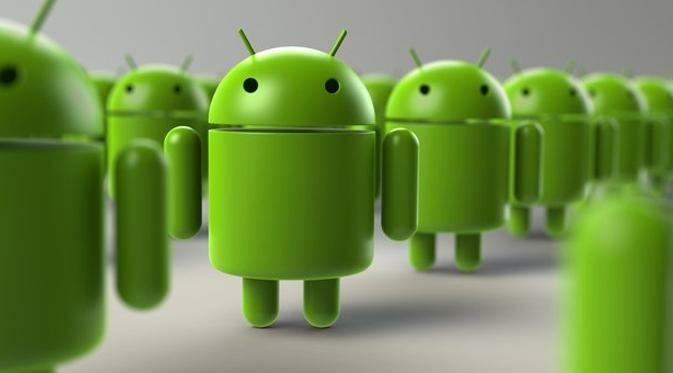 Cara Dongkrak Kinerja Smartphone Android yang Lemot