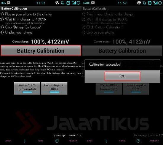 aplikasi penghemat baterai android terbaik 5