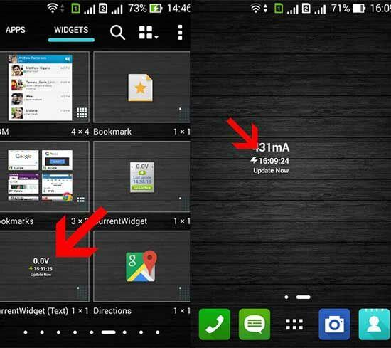 aplikasi-penghemat-baterai-android-terbaik-6