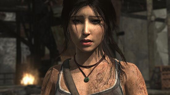 game dengan harga jual paling mahal di dunia Tomb Raider