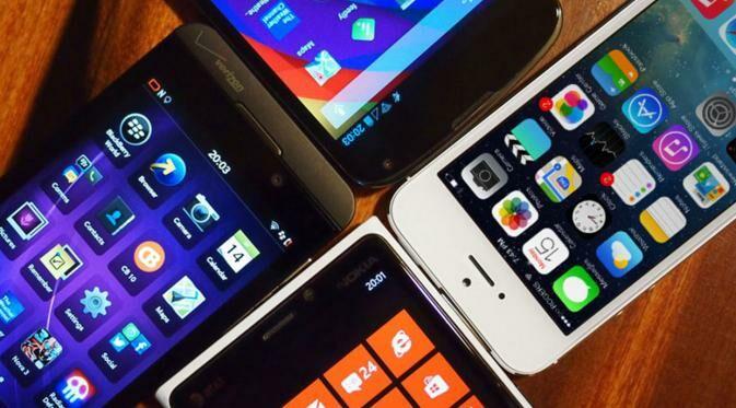 4 Alasan Kenapa Anda Harus Install Aplikasi Berita