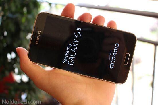 Alasan Android Jangan Diroot 3