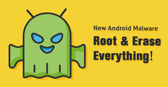 Alasan Android Jangan Diroot 5
