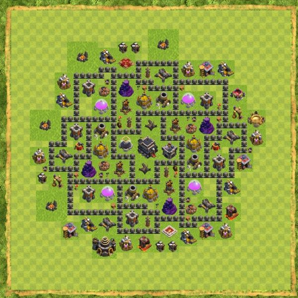 base-defense-coc-th-9-terbaru-10