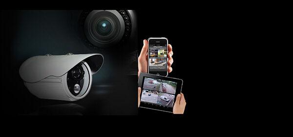 menjadikan smartphone Android sebagai CCTV 3