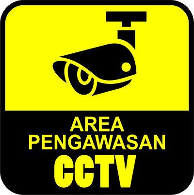 menjadikan smartphone Android sebagai CCTV 5
