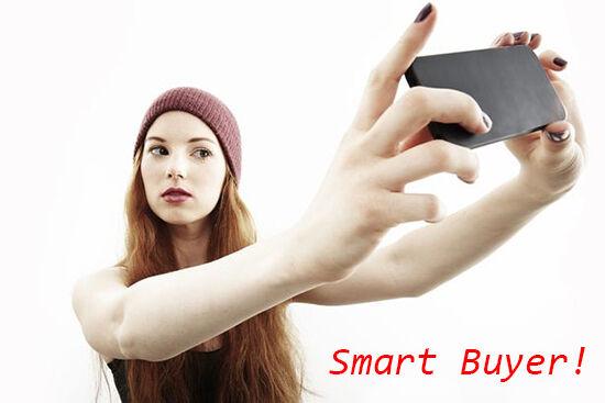 Tips Beli HP Seken smart buyer