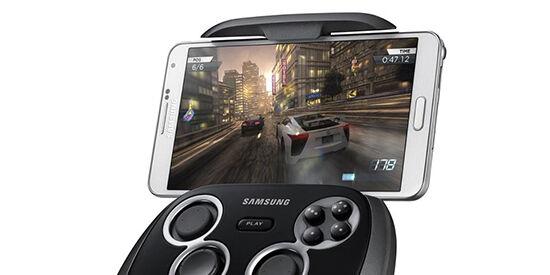 tips beli smartphone untuk gaming kesimpulan