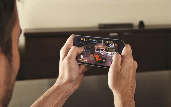 tips beli smartphone untuk gaming rekomendasi hp game