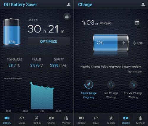 aplikasi-penghemat-baterai-android-terbaik-19