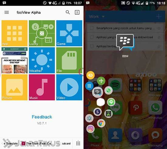 Download Aplikasi Android Yang Diinginkan Hot Girls Wallpaper Pictures