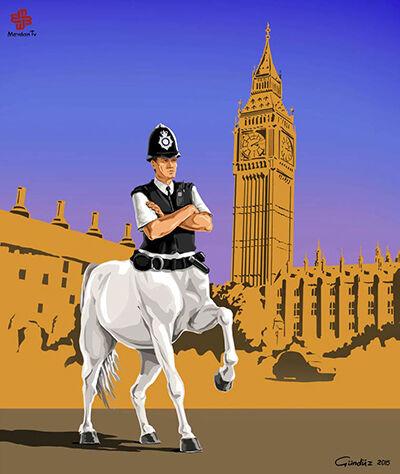 Polisi 12