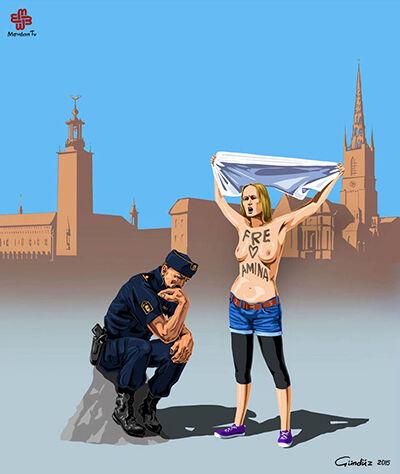 Polisi 4