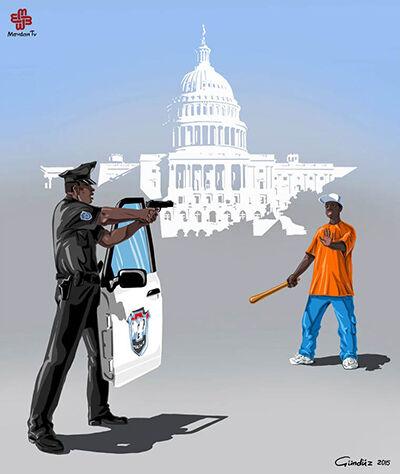 Polisi 6