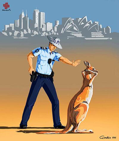Polisi 7