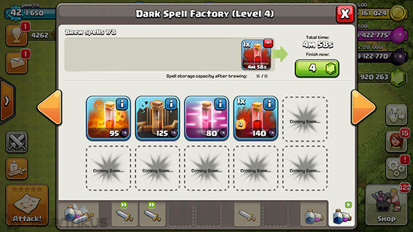 fhx-clash-of-clans-th11-3