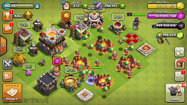 fhx-clash-of-clans-th11-1
