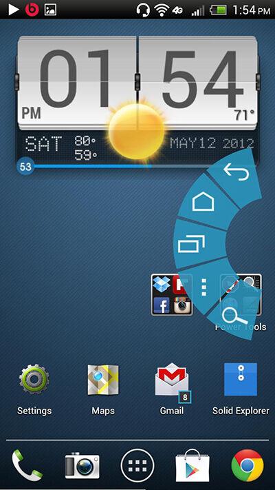 Aplikasi Android Yang Tidak Ada Di Play Store 6