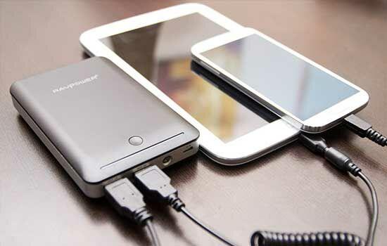 Kebiasaan Yang Merusak Smartphone 3