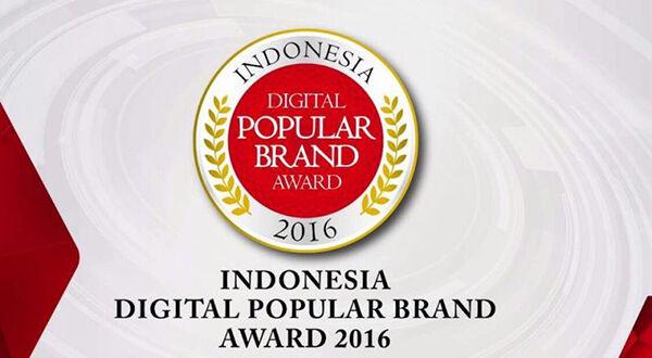25 Brand Raih Digital Popular 1464968833