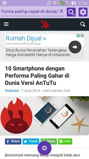 10 Aplikasi Pengatur Keuangan Pribadi Terbaik di Android