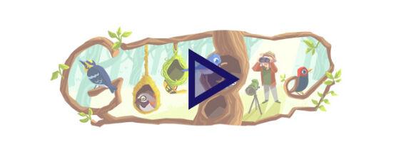 Cara Menghemat Kuota Data Google Chrome Pc 1