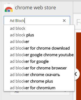 Cara Menghemat Kuota Data Google Chrome Pc 10