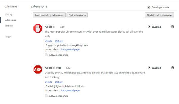 Cara Menghemat Kuota Data Google Chrome Pc 2