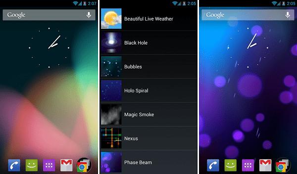 Fitur Android Yang Jarang Digunakan 5