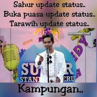 update sosmed-2