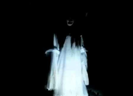 asal-usul-hantu-5