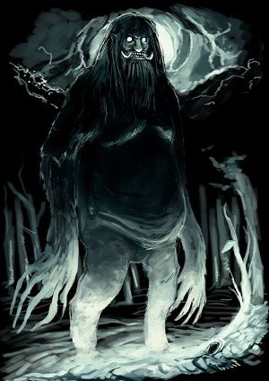 asal-usul-hantu-9