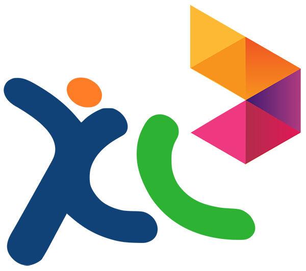 daftar paket internet 4g lte termurah XL 1